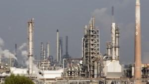 Meer subsidies aan fossiele brandstoffen dan aan strijd tegen opwarming aarde