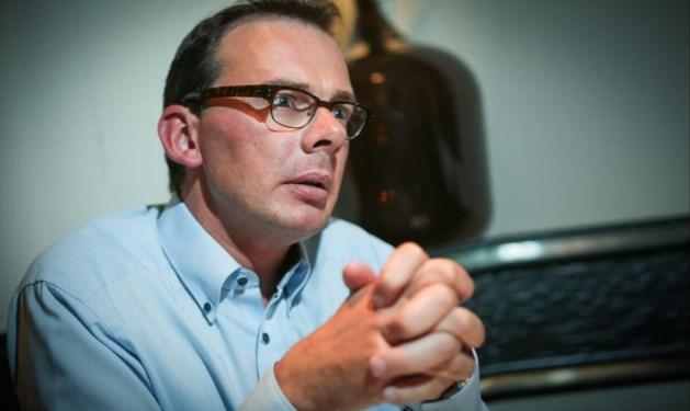 """Wouter Beke: """"Kinderbijslag is recht van elk kind"""""""