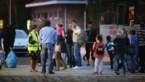 Eerste asielzoekers in Helchteren zijn vooral Irakezen