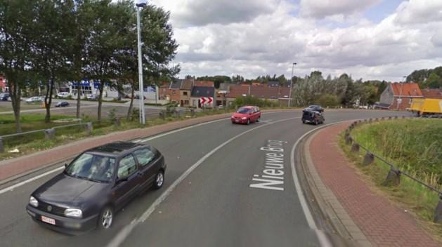 39-jarige op weg naar werk dood aangetroffen naast fietspad