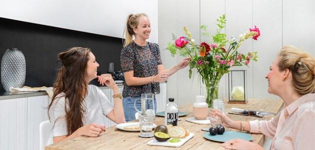 Nederlandse bloemenbezorger Bloomon levert ook in België ruikers