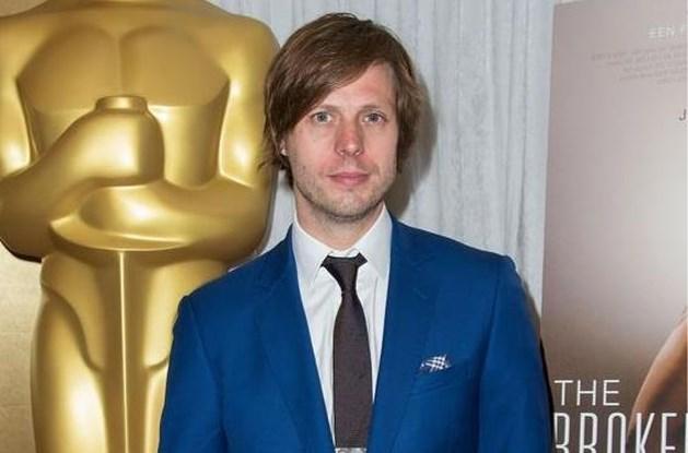 Felix Van Groeningen regisseert nieuwe film voor Brad Pitt