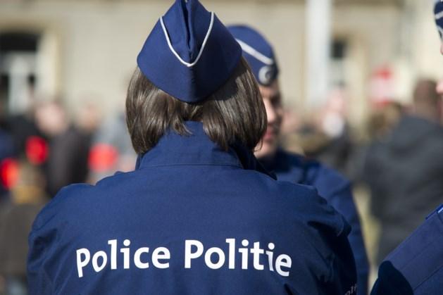 'Er worden brandjes geblust bij politie, maar structureel wordt niets opgelost'