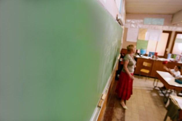 Jonge Brit ondervraagd omdat hij verkeerde woord gebruikt in klas