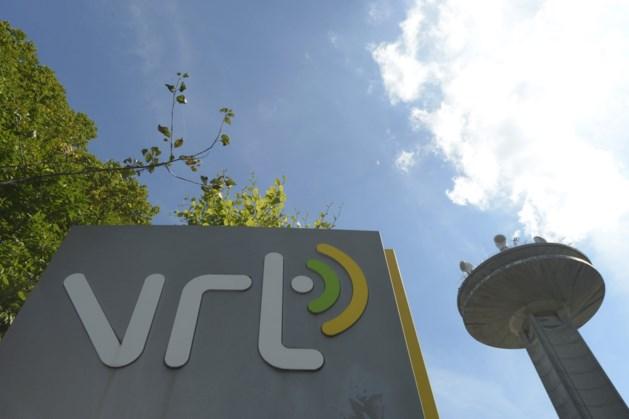Raad van Bestuur en directie VRT bereiken akkoord: dit gebeurt er met Radio 2