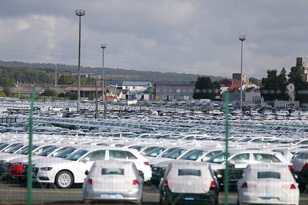 Volkswagen roept vijf miljoen wagens terug