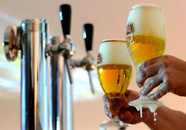 Gentse studenten lanceren groepsaankoop bier