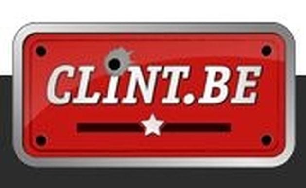 Redactie Clint.be stapt op en herstart 'Zatte Vrienden'