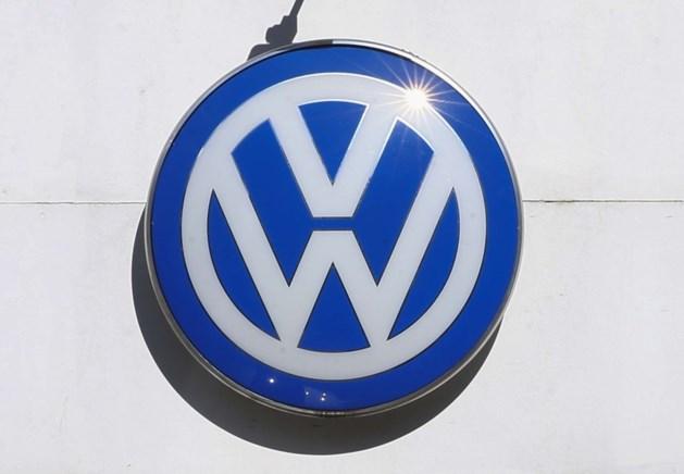 Bestuurslid VW: 'Verantwoordelijken Dieselgate hebben crimineel gehandeld'