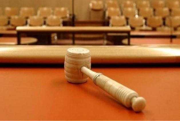 Oplichter uit West-Afrika veroordeeld tot 15 maanden effectieve celstraf