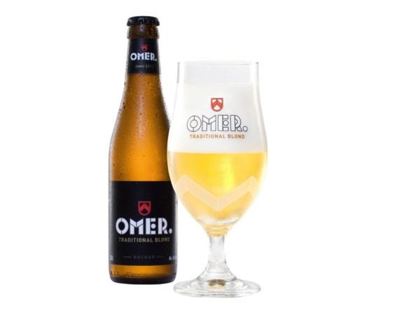 Brouwerij Omer Vander Ghinste investeert 10 miljoen euro