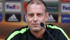 Midtjylland-coach: 'Mijn ploeg is klaar voor Club Brugge'