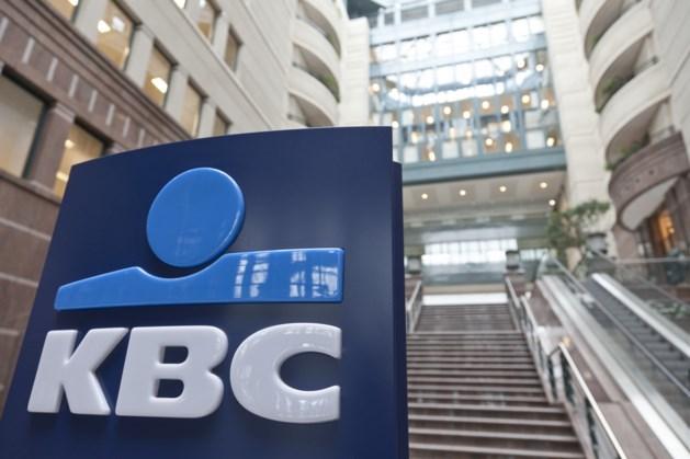 KBC verlaagt rente op plafondsparen