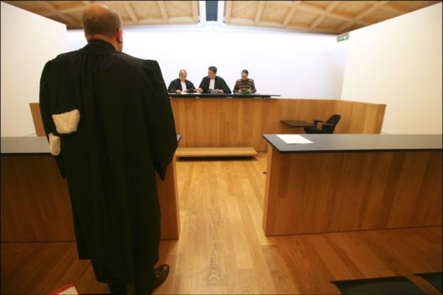 Dreigen met een rechtszaak is (soms) strafbaar