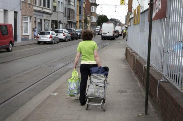 'Armste gezinnen verliezen 525 euro per jaar'