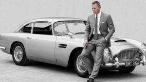 Daniel Craig: 'Snij liever polsen door dan nog eens 007 te spelen'