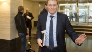 Unizo wil 'afdwingbare' regels over stakingsrecht