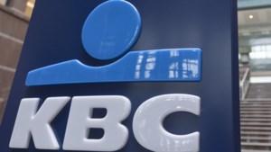 Miljoenenfraudezaak KBC na 20 jaar verjaard
