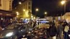 GEZOCHT. Limburgers in Parijs