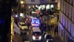 Twitter reageert geschokt op gebeurtenissen in Parijs