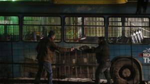 Twee Bosnische militairen doodgeschoten, mogelijk door moslimextremist