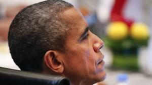 Obama: 'We gaan Islamitische Staat vernietigen'