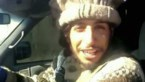 DNA-test bewijst: Abdelhamid Abaaoud verbleef in Athene