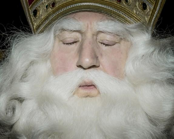 """""""Belgen spenderen 350 miljoen euro aan Sinterklaascadeaus"""""""