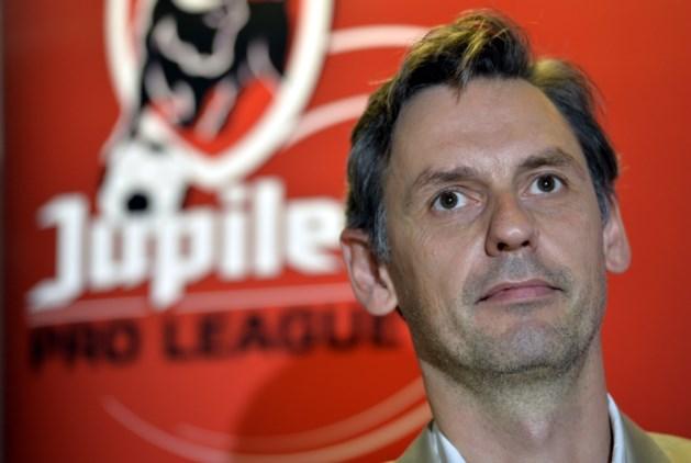 """Pro League """"wil meer duidelijkheid"""" over Internationale Vereniging van Profliga's"""