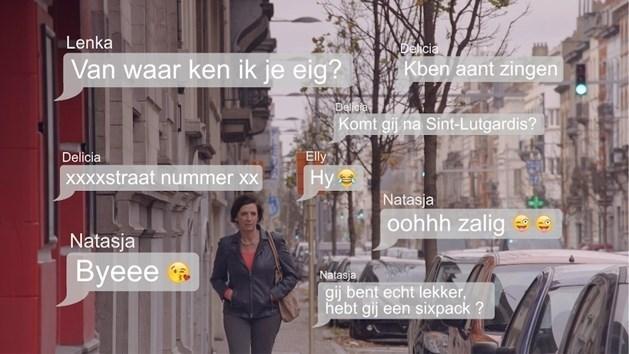 Rechter verbiedt 'Koppen'-reportage over Facebook-lokkers