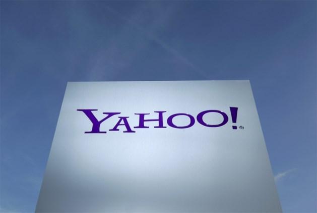 Yahoo definitief veroordeeld omdat het niet meerwerkte met gerecht
