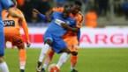 Herbeleef KRC Genk - Sporting Charleroi