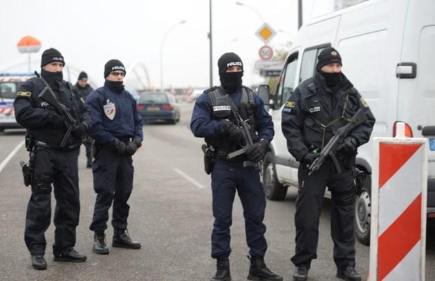 Europa breidt wetgevend arsenaal tegen terrorisme uit