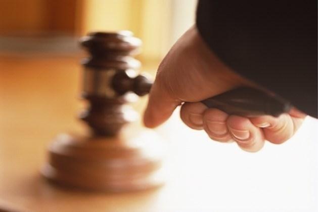 Man uit Leopoldsburg krijgt 18 maanden cel voor stalking vrederechter