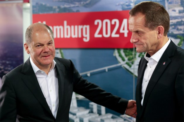 Boedapest laat inwoners niet stemmen over olympische kandidatuur