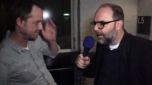VIDEO: Dit vindt de presentator van de comedymania-finalisten