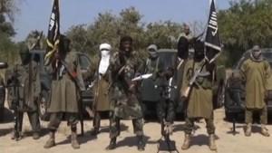 Minstens 27 doden bij zelfmoordaanslagen in Tsjaad