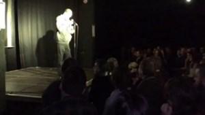 VIDEO. Wat vindt het publiek van Limburgse comedy?