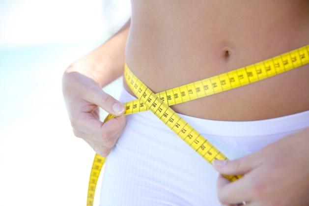 Weight Watchers gaat puntensysteem herzien