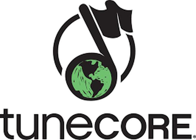 Muzikanten opgelet: Tunecore is gehackt