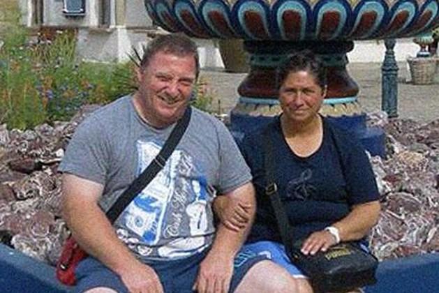 Traag herstel voor slachtoffer riekaanval, dader vrijgelaten
