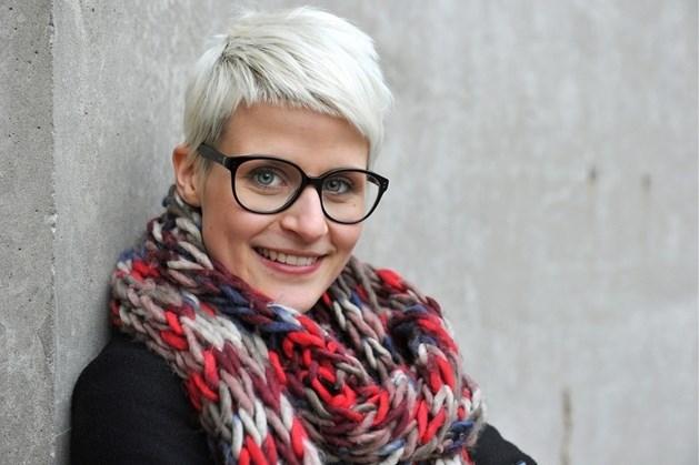 Eva Daeleman reageert na kritiek op burn-out