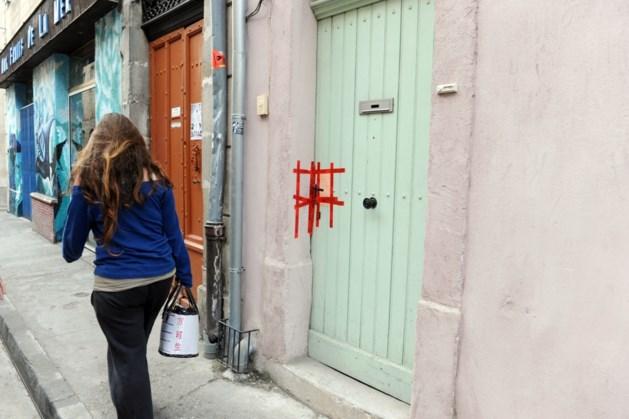 """Belgische vrouw staat terecht voor """"diepvriesmoord"""" op baby in Frankrijk"""