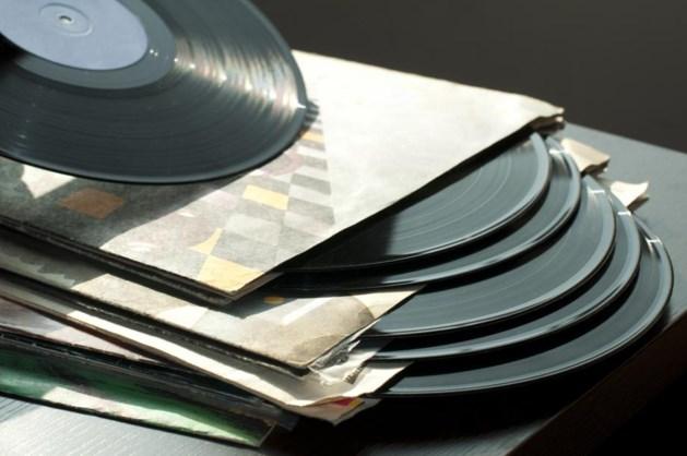 Aldi gaat vinyl verkopen