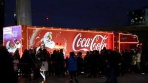 Ook Coca-Cola en BMW maken overstap naar uitsluitend hernieuwbare stroom