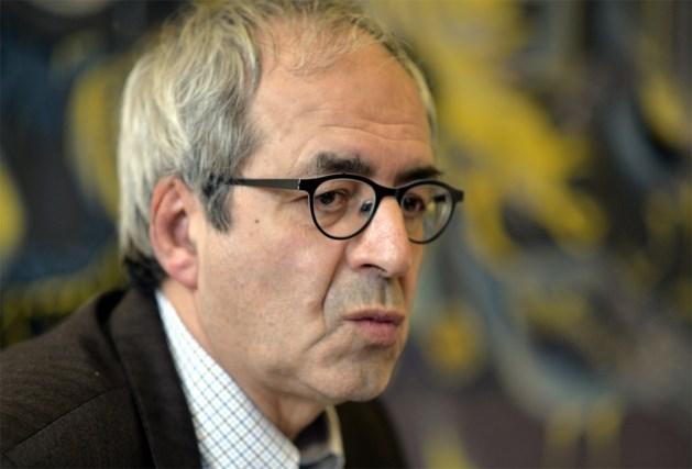 Van der Maelen (sp.a) wil radicaliserende meisjes aanpakken