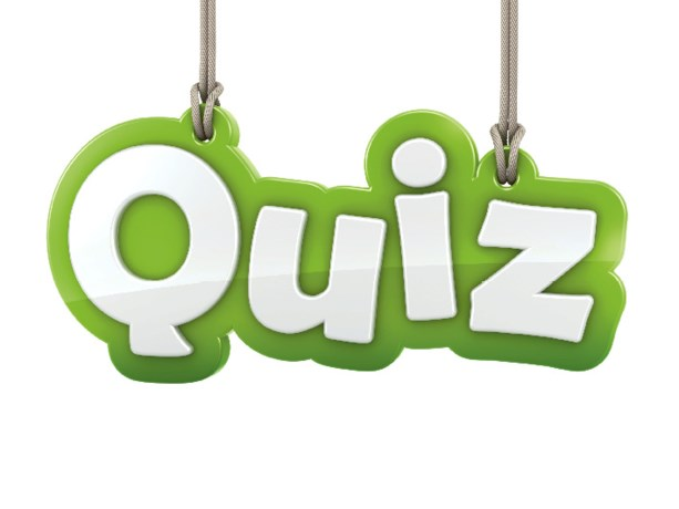 De Belang van Limburg Actua & Entertainmentquiz week 4