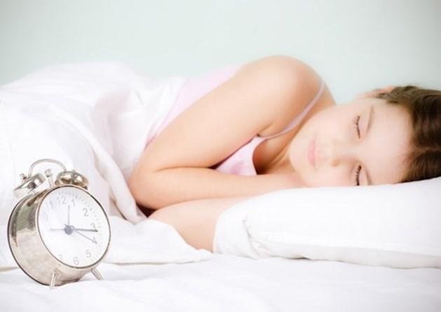 Te veel slapen is net zo ongezond als roken en alcohol drinken