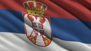 Servië vat toetredingsonderhandelingen met EU aan