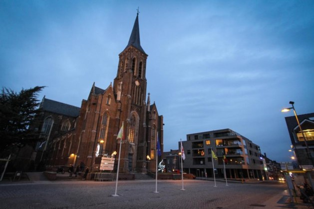 POLL: Doet de gemeente en de politie voldoende tegen de inbrakengolf in Lanaken?